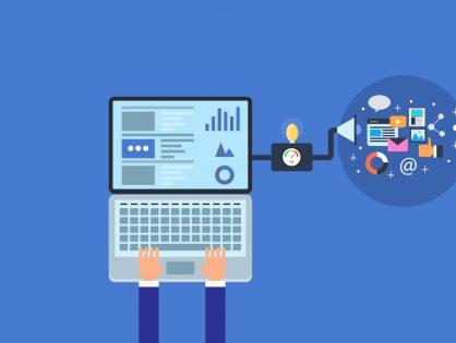7 tendencias que marcarán el devenir del diseño web en 2020