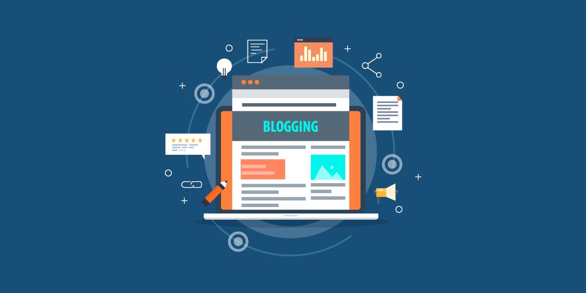 ¿Cómo elegir una empresa de diseño web? Guía de 10 pasos