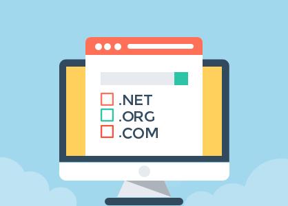 ¿Cuánto te cuesta y cómo funciona un dominio en internet?