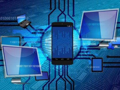 Las webs móviles son el futuro: estas son las razones