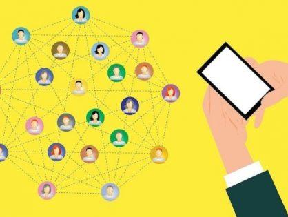 ¿Por qué es tan popular el Marketing digital?
