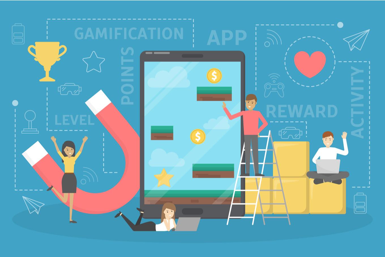 Por qué un negocio online necesita una agencia de diseño web