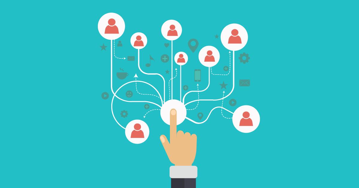 5 razones para contratar una agencia profesional de diseño web