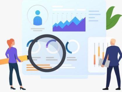 La importancia del marketing y el posicionamiento