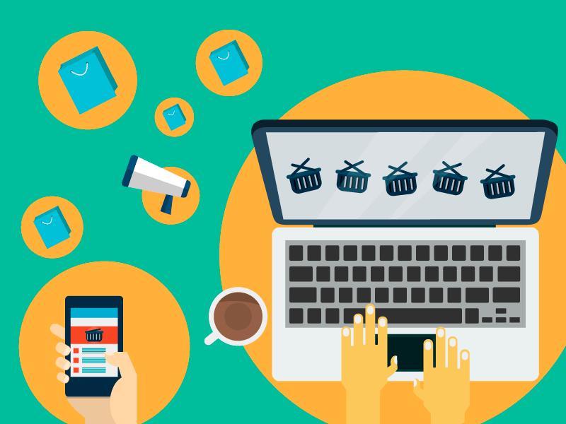 Las claves SEO para posicionar tu tienda online