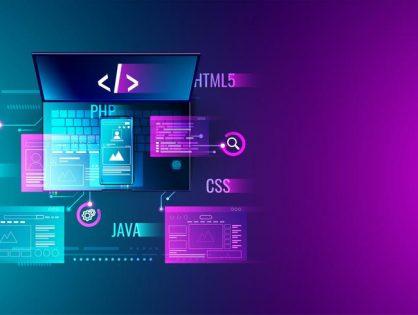 Ventajas de contratar un profesional para el diseño de tu web
