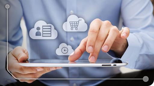 Cinco pasos para empezar un negocio online