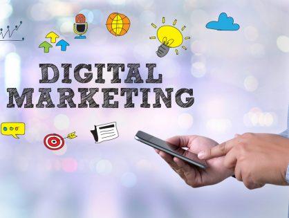 El SEO se mantiene como una potente técnica para el marketing online