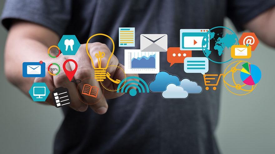 Estrategias indispensables para el marketing digital