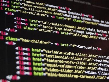 La importancia de tener un buen diseño web en los negocios online
