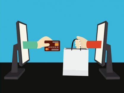 La OEA y Kolau lanzan campaña para que mipymes combatan el Covid-19 con comercio electrónico