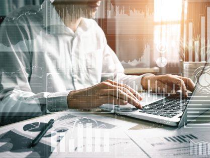 Puntos a considerar para involucrarte en el marketing digital