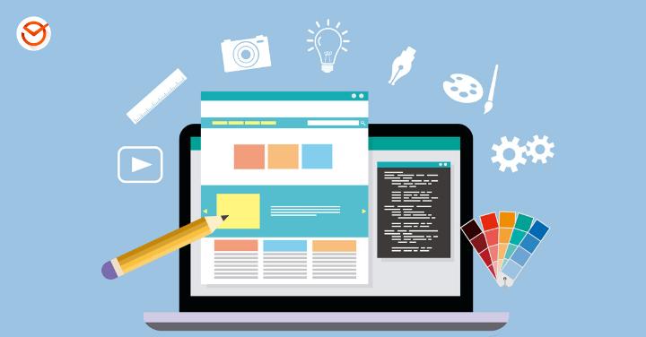 ¿Qué factores afectan al rendimiento de una página web?