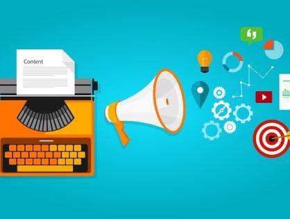 Servicios que mejoran la visibilidad de tu negocio online