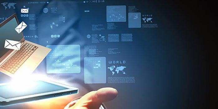 Te decimos cómo posicionar tu marca en la web si eres PYME