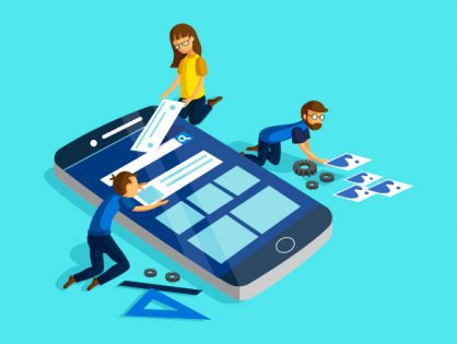 Cómo contar con una buena estrategia de marketing digital puede ayudar a relanzar tu negocio