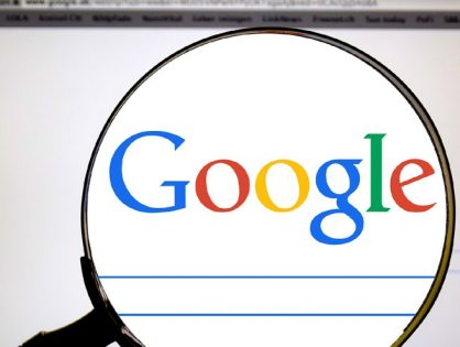 El SEO que viene: así está cambiando el posicionamiento en Google tras el COVID-19