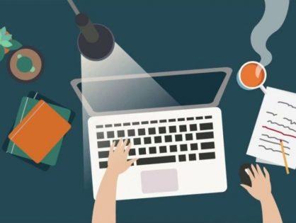 Las principales claves del éxito del comercio electrónico