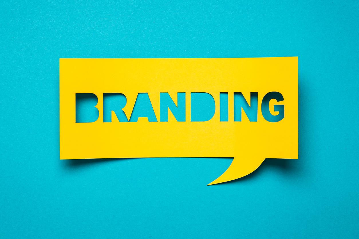 Las tendencias del branding en 2020