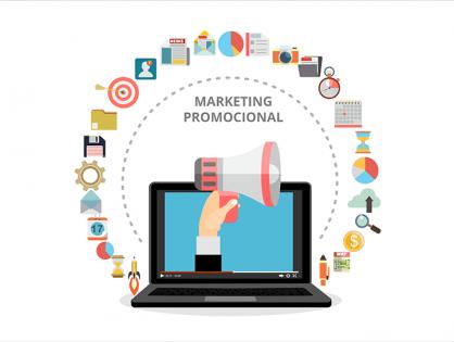Negocios en internet: cómo vender más gracias al marketing y la programación web