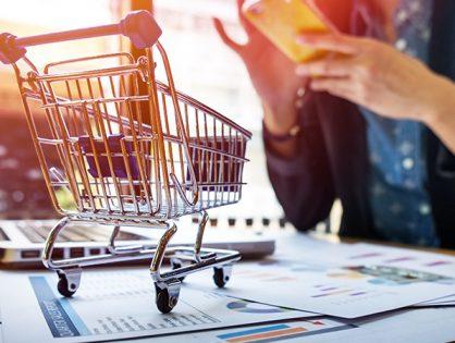 Por qué el diseño es clave para aumentar la tasa de conversión de tu eCommerce