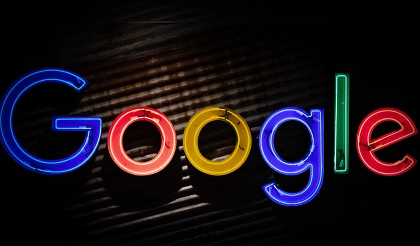 ¿Quieres subir posiciones en Google? Esto es lo que debes hacer