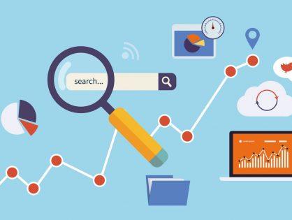 Beneficios del posicionamiento WEB para tu negocio