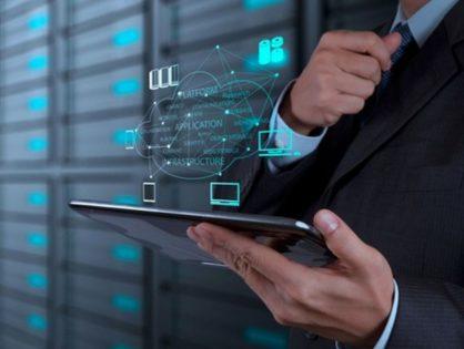 Descubre las nuevas tecnologías para tu web