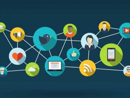 Estrategias de marketing digital que te ayudarán para dar a conocer tu marca