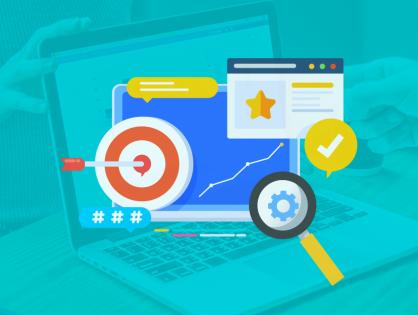 Las ventajas de contar con una agencia SEO para tu negocio online