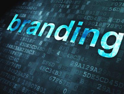 Marketing Digital: El rebranding de marca ¿cuándo es necesario aplicarlo?