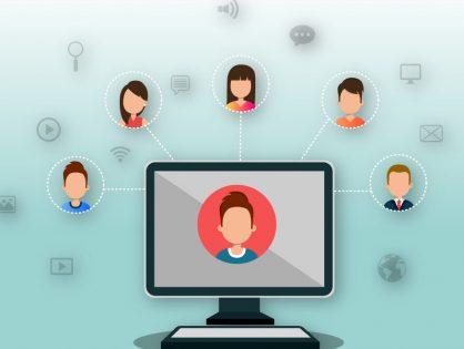 Marketing digital: ¿Realmente sabes aprovechar las nuevas tendencias?