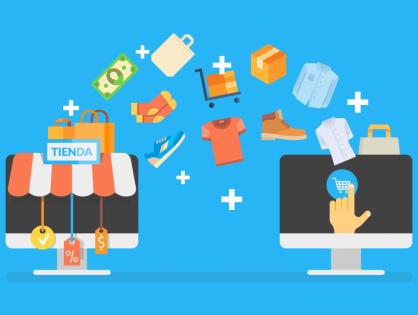 Por qué es importante que un negocio cuente con página web