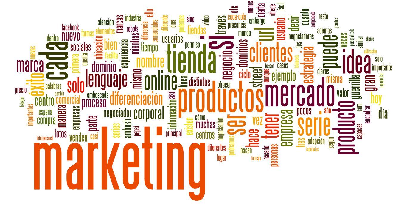 Tácticas de marketing digital útiles para el comercio electrónico