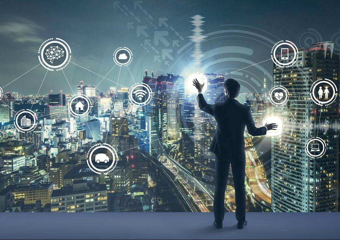 Cinco herramientas que toda empresa necesita para digitalizar su negocio