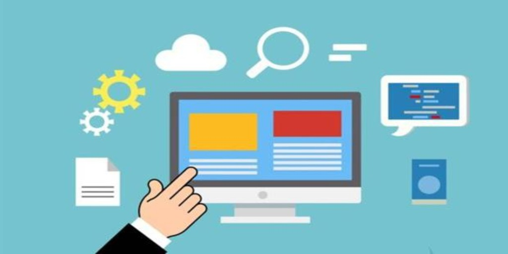 ¿Cómo un trafficker digital y el SEO pueden ayudar a tu negocio online?