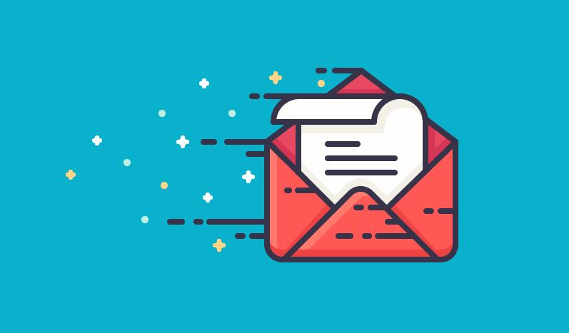 El email marketing, una gran baza para las pymes