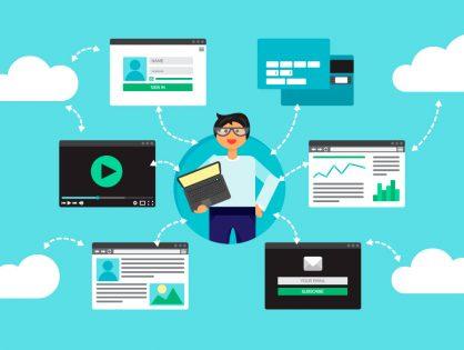 La importancia del desarrollo web en nuestra actualidad