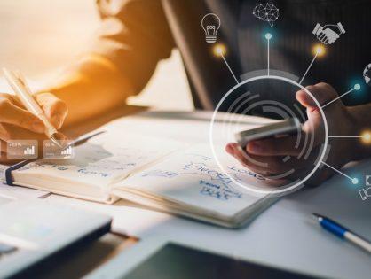 Las Pymes aceleran su inversión en posicionamiento web