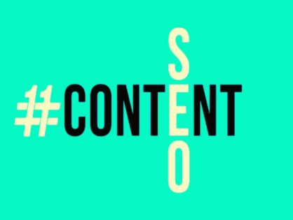 Marketing digital: consejos útiles para optimizar tu contenido para SEO