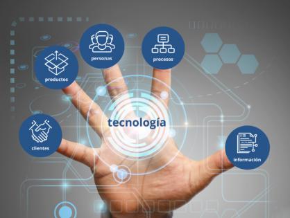 Por qué es tan importante la digitalización empresarial