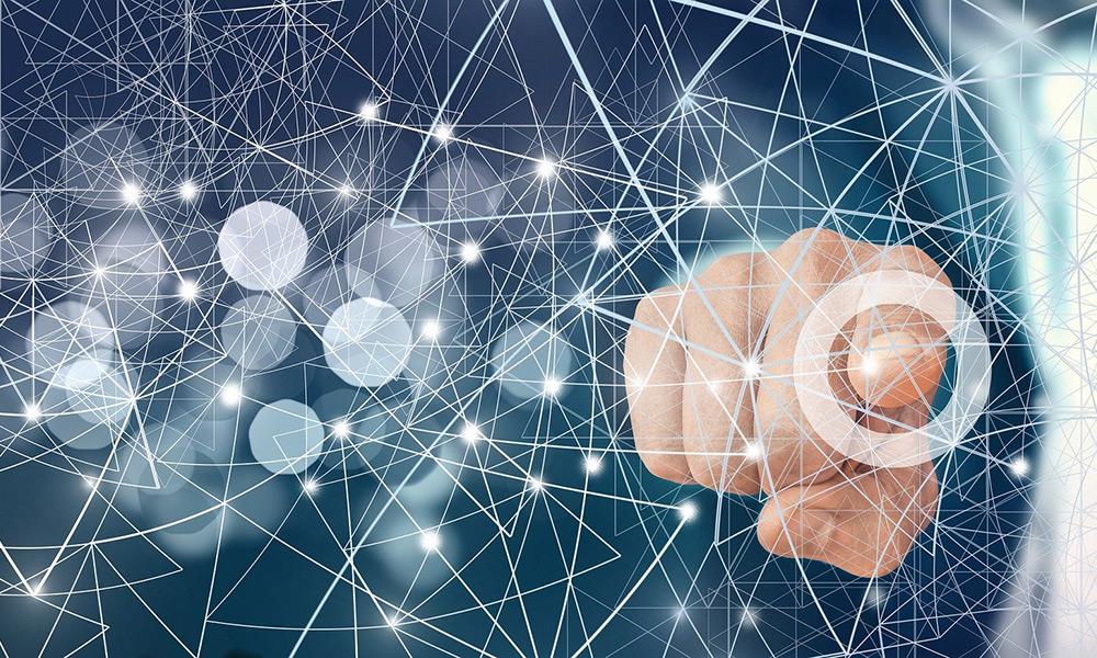 Pymes: el valor de la transformación digital ante el Covid-19