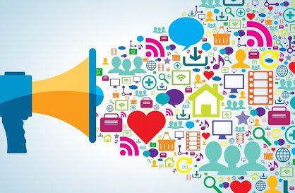 5 elementos imprescindibles para el marketing local