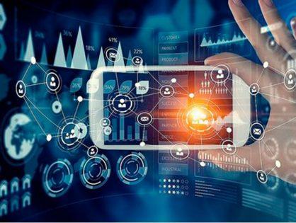 Tips fundamentales en tiempos de pandemia: cómo implementar con éxito la transformación digital de tu negocio