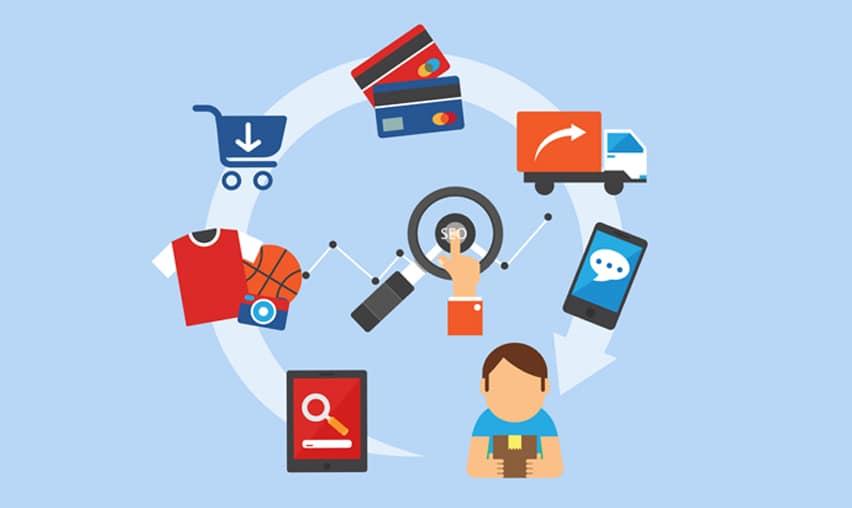 Consejos de SEO para mejorar su presencia en línea