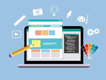 El diseño de tu sitio web tiene que estar preparado para la nueva normalidad