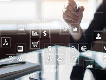 Necesaria digitalización de PyMEs para enfrentar la nueva normalidad