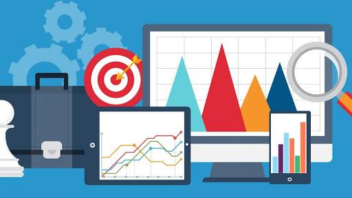¿Qué es la analítica web y para qué sirve?