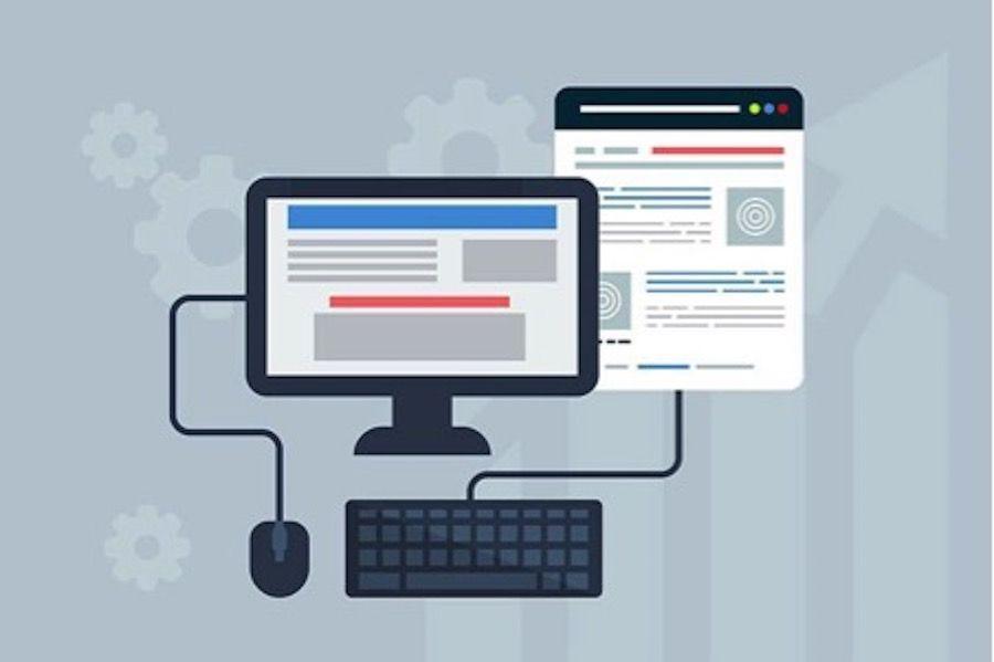 ¿Qué es mejor al empezar, Crear una web Gratis o de Pago?