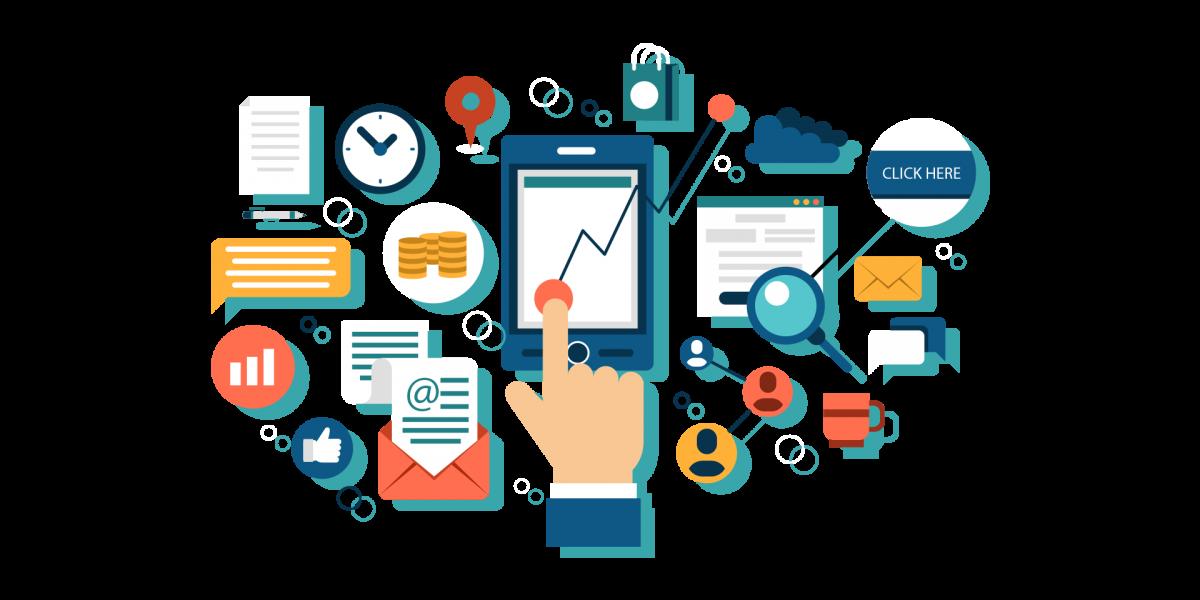 ¿Cómo elegir la mejor agencia de marketing digital?